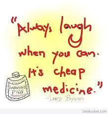 essay on laughter is the best medicine easy essay on laughter is the best medicine