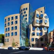 postmodern architecture gehry. Delighful Gehry The Dr Chau Chak Wing Building UTS Frank Gehryu0027s Sydney Business School  Completed Ahead Of 2015 Opening In Postmodern Architecture Gehry