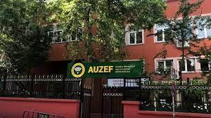 AUZEF ikinci üniversite kayıtları ne zaman yapılacak? (2020-2021 AUZEF  akademik takvimi)