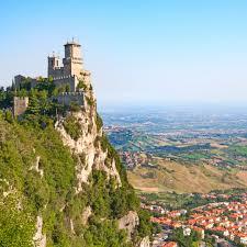 San Marino non si adegua alle regole italiane: tutto aperto anche dopo le  18.00 - Ticinonline