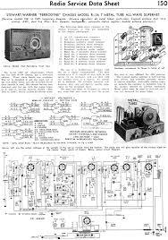 12 volt shunt wiring 12 image wiring diagram ammeter shunt wiring diagram images diagram vdo ammeter shunt on 12 volt shunt wiring