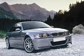 Used 2003 BMW M3 E46 Sports Cars Listings | RuelSpot.com