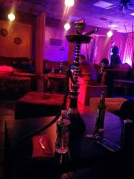 photo of kasbah hookah lounge east meadow ny united states