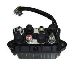 mercury wiring diagram images fortwo wiring diagram electrical honda xr 200 wiring diagram volvo 850