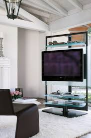 Wooden Tv Set Design 44 Modern Tv Stand Designs For Ultimate Home Entertainment