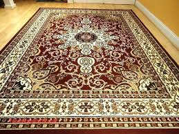 rugs 10x12 rug carpet beautiful best rugs images on area rug rug pad rugs 10x12