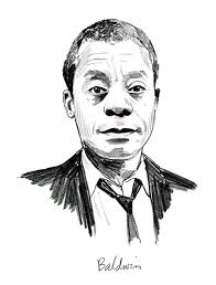 james baldwin essays online james baldwin collected essays notes of a native son nobody james baldwin essays online