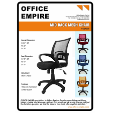 office conference room chairs. Office Furniture Singapore Chairs Oe01036 Conference Room