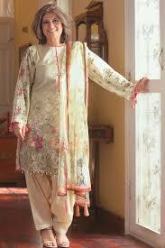 Pakistani Dress Designs Pictures Wow Beautiful Lady Dresses Pakistani Dresses Casual