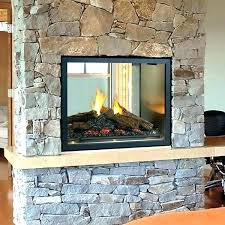 gas or electric fireplace slim white crawford by inspire with switch regarding 12