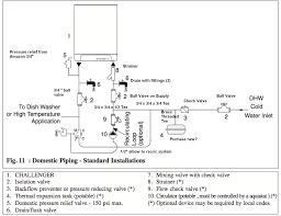 ge refrigerator piping diagram wiring diagram for you • navien wiring diagrams 22 wiring diagram images wiring ge refigerator elite model number ge refrigerator parts diagram