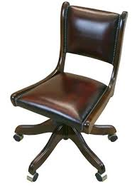 office chair without wheels. Full Size Of Furniture:office Chair Without Arms Large Chairs Desk No Wheels Office T