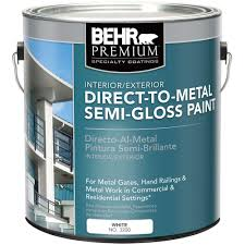 Colorfully BEHR  Colors Of Swedish ArchitectureBehr Exterior Paint