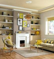 decorations ideas for living room. Wall Shelf Decorating Ideas Impressive On Living Room Amusing . Decorations For L