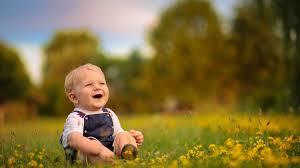 Cute Boy Pic Smile Hd ...