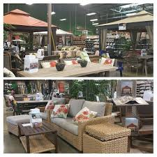 osh outdoor furniture covers. Osh Outdoor Furniture Covers Living