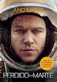 Perdido em Marte eBook by Andy Weir - 9788580413366