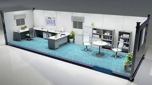 container office design. First Container Office Design O