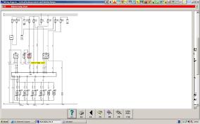 renault laguna 2 wiring diagram Renault Laguna Wiring Diagram laguna wiring diagram possible faults for interior light renault laguna wiring diagrams pdf