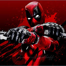 Deadpool 12 Wallpaper For Android - APK ...