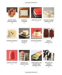 Modern Art Desserts: Recipes for Cakes, Cookies, Confections, and Frozen  Treats Based