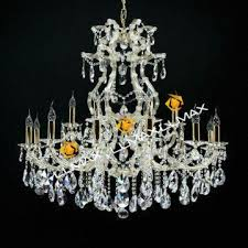 china china top quality crystal chandelier manufacture 1975 crystal modern chandelier factory