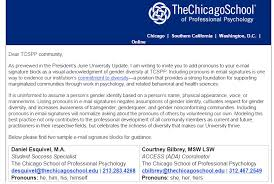 work email signatures erikadprice look at this amazing email the chicago school of