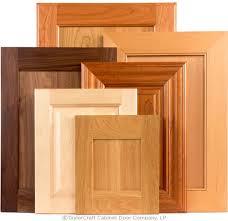 cabinet doors. TaylorCraft Cabinet Door Company Door Selection Cabinet Doors O