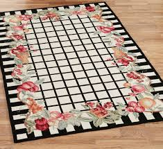 Kitchen Floor Rugs Washable Washable Kitchen Rugs Target A Cervantesofspain Kitchen Site