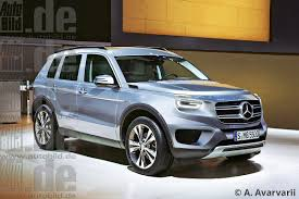mercedes benz ml 2018. Fine Benz Throughout Mercedes Benz Ml 2018
