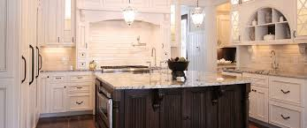classic white cabinetry by walker woodworking project 4