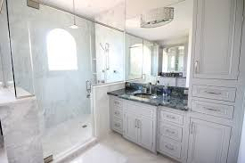 Custom Orlando Bathroom Remodeling Company KBF Design Gallery Interesting Bathroom Remodeling Orlando