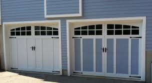 overhead garage doorGarage Doors in Beverly MA  Beverly Overhead Garage Door Co