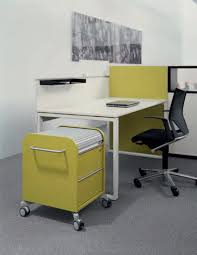 bene office furniture. Office Service Trolley / Commercial For Equipment Aluminum - K2  CADDY Bene Furniture