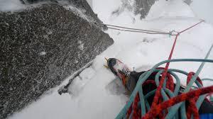 rebel wiring harness review rebel image wiring diagram scarpa rebel ultra gore tex boot climbing gear review climbing on rebel wiring harness review