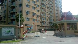apartments in garden city. Fine Apartments Garden City Melaka Service Apartments Malacka With Apartments In E