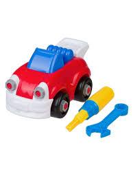 <b>Сборная модель</b> автомобиля, картон <b>Ningbo</b> Union Vision ...