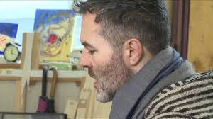 How to <b>Paint</b> with Watercolour: Neal Tait - YouTube