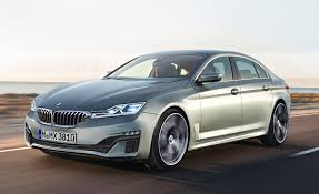 bmw 3er touring 2018. contemporary 3er the 2019 bmw 3series is a car worth waiting for  feature and driver inside bmw 3er touring 2018