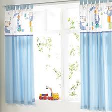 cool shower curtains for kids. Cool Shower Curtains For Kids