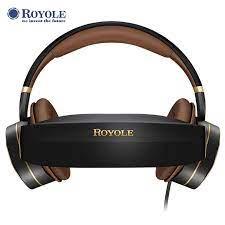 ROYOLE AY 2 GB/32 GB Full HD 1080P Hepsi Bir Arada HIFI Kulaklıklar 3D  Sanal Gerçeklik VR Kulaklık Dokunmatik Kontrol Sinema Desteği|3D Glasses/  Virtual Reality Glasses