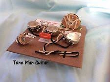 guitar wiring harness pre wired guitar wiring harness 022uf cap fits a fender stratocaster strat
