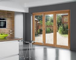 get free high quality hd wallpapers wide sliding glass doors