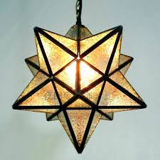 texas star light fixtures star light fixtures remarkable breathtaking fixture pendant home interior design ideas 6