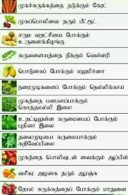 63 Best Health Benifits Tamil English Images Health