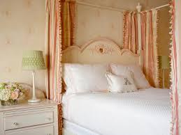 Shabby Chic Bedroom Wallpaper Shabby Chic Girls Bedroom Little Bedroom Shabby Chic Wall Colors