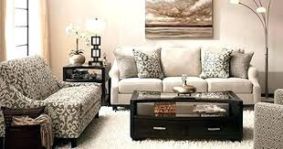 transitional living rooms 15 relaxed transitional living. Popular Transitional Living Room Furniture Style Best Idea Tip Image  Definition Window Treatment Set Decorating Transitional Living Rooms 15 Relaxed