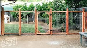 wire fence panels home depot. Home Depot Chain Link Fence Panels Privacy Hog Wire