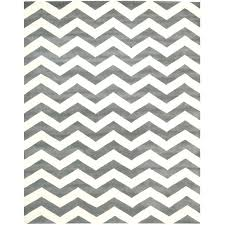 grey and white chevron rug hand tufted wool dark gray ivory chevron area rug gray and grey and white chevron rug
