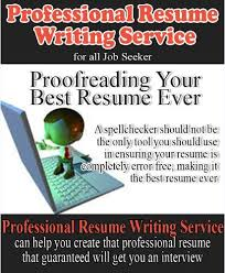 Resume Writing Service Penrith Cheap Essay Papers